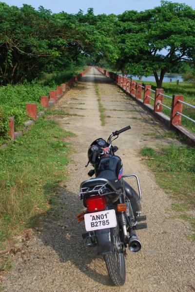 India023_convert_20110530175502
