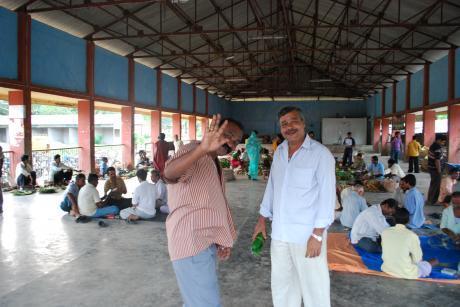 India015_convert_20110530205737