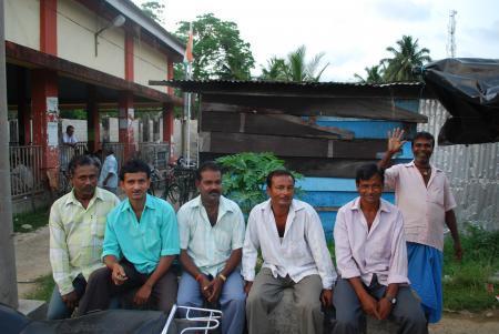 India017_convert_20110530191736