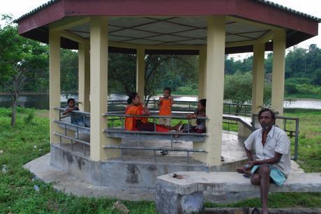 India025_convert_20110530192615